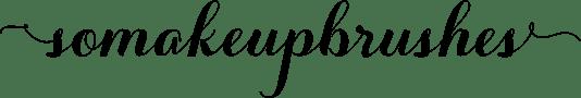 somakeupbrushes-logo
